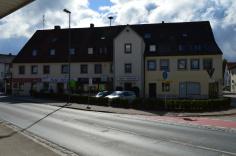 Hotel / Pension / Monteure